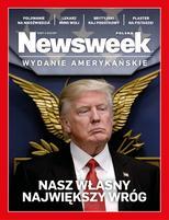 9/2017 Wydanie amerykańskie