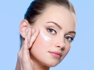 Jak dobrać kosmetyki do danego rodzaju cery?
