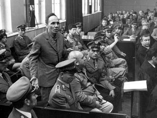"""Niewinny skazany na śmierć? Dziś mija 40 lat od egzekucji """"Wampira z Zagłębia"""""""