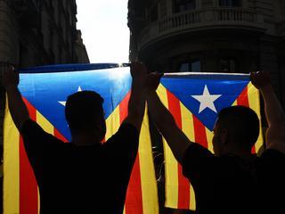 Hiszpański premier traci cierpliwość w sprawie Katalonii. Szykuje radykalne rozwiązanie