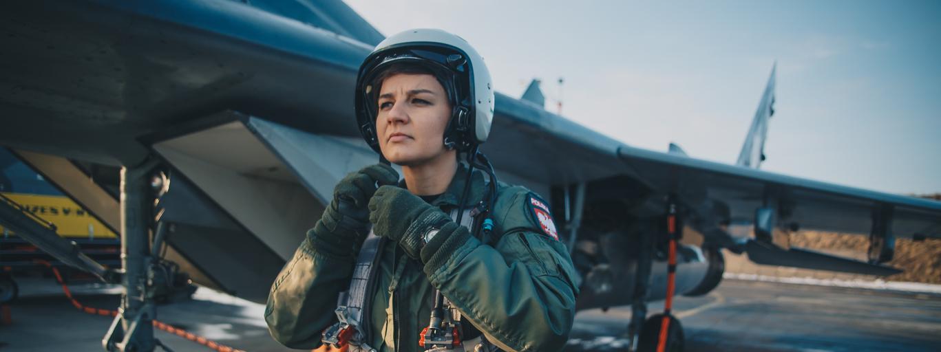 Katarzyna Tomiak - Siemieniewicz
