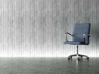 Stoisz? To lepiej nie siadaj. Siedzący tryb życia negatywnie wpływa na zdrowie