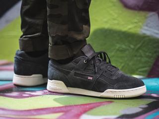 Jakie buty sportowe najlepiej upolować na wyprzedażach?