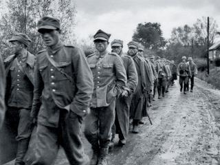 Kampania wrześniowa. Czy w 1939 roku Polska mogła się obronić?