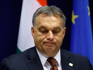 Orbán przegrał. Wybory w małym węgierskim miasteczku pokazują, jak wygrywać z takimi jak on