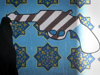 Co Europa może stracić w Iranie?