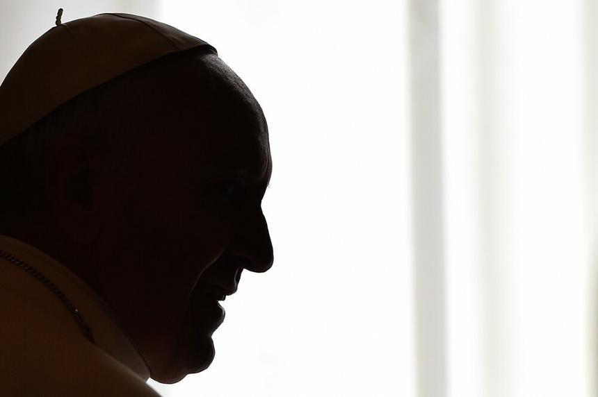Papież Franciszek poprzez swoje rozumienie wiary i roli Kościoła naraził się wielu katolickim hierarchom