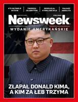 21/2018 Wydanie amerykańskie