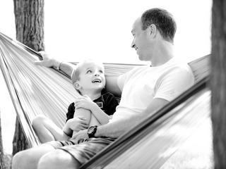 Osobisty prezent na Dzień Ojca – jak wybrać