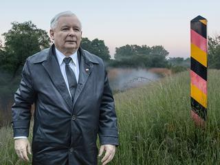 Pracownicy Sejmu mają sprawdzić, czy Polsce należą się odszkodowania od Niemiec