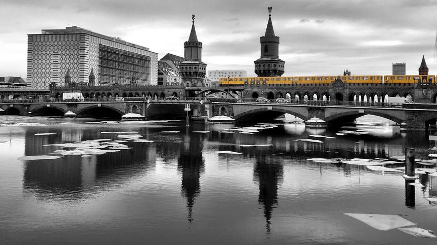Berlin (Niemcy)