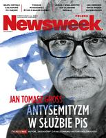 7/2018 Newsweek Polska