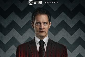 """Bez """"Twin Peaks"""" nie byłoby serialowej rewolucji"""