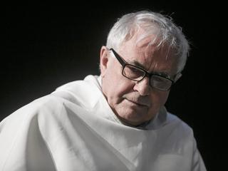 Problemy polskiego Kościoła – kilka uwag z listu o. Ludwika Wiśniewskiego OP do biskupów