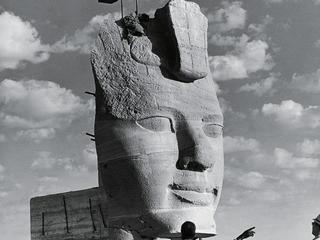 Operacja Abu Simbel