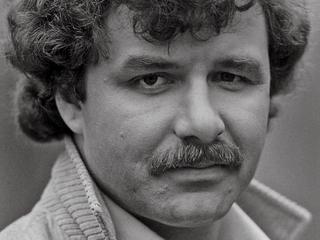Krzysztof Krawczyk tęskni za Ameryką