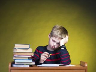 """""""Minister edukacji przeforsowała nieprzygotowaną reformę, która szkodzi dzieciom"""""""