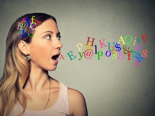 Najlepsze sposoby na naukę języka obcego