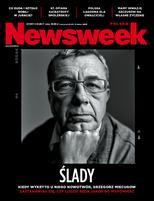 37/2017 Newsweek Polska