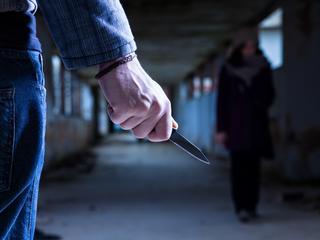 Po 19 latach policja złapała mordercę, który oskórował studentkę z Krakowa