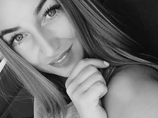 Magdalena Żuk padła ofiarą przemocy seksualnej?