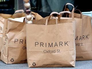 Primark otworzy swoje sklepy w Polsce