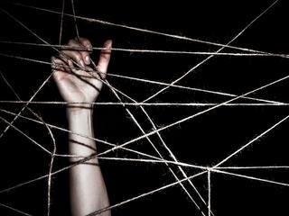 Dzieci zachęcane w sieci do autoagresji i samobójstwa? To się dzieje naprawdę