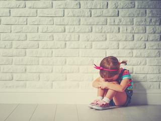 Niewinne klapsy czy przyzwolenie na przemoc wobec dzieci?