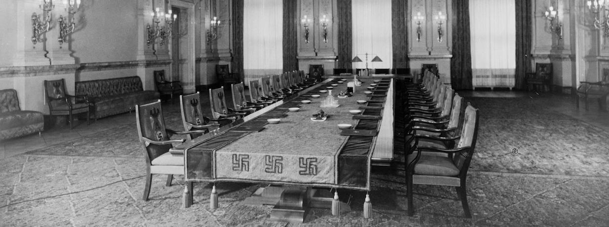 Dom Hitlera zdjęcia ilustracje