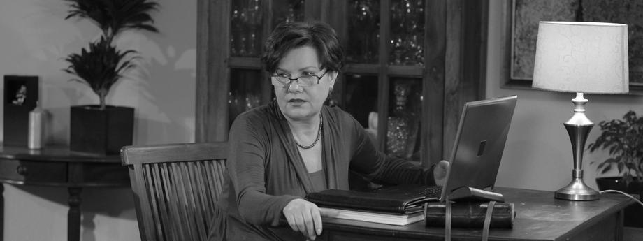 Agnieszka Kotulanka, Klan