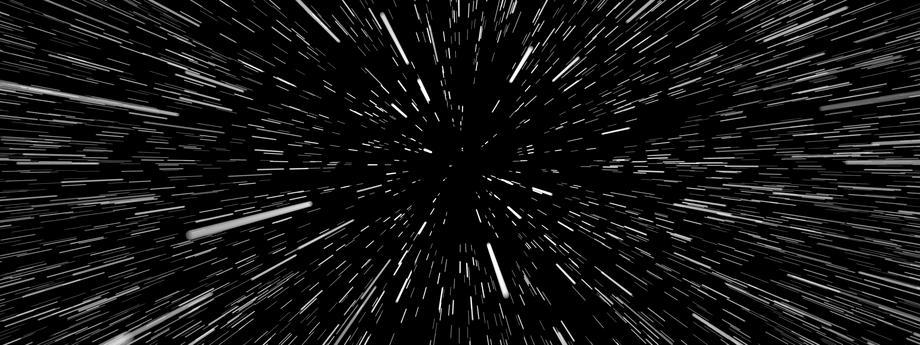 kosmos wszechświat gwiazdy światło