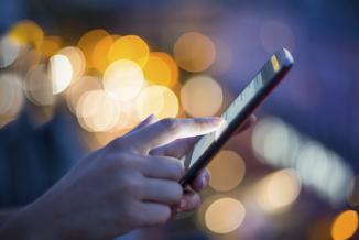 Smartfonowe powiadomienia nie tylko rozpraszają. Są też szkodliwe dla mózgu