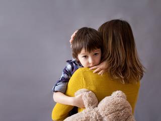 Rodzice często popełniają ten błąd. Jak go uniknąć?