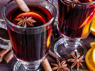 Jak przyrządzić pyszne grzane wino?