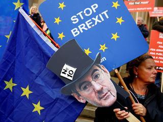 """Czy będzie kolejne referendum ws. Brexitu? """"Brytyjczycy zasługują na drugą szansę"""""""