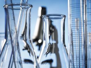 In vitro będzie jeszcze bardziej skuteczne. Jest sposób