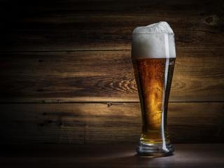 Dzień piwa. Jak uwarzyć je w domu?