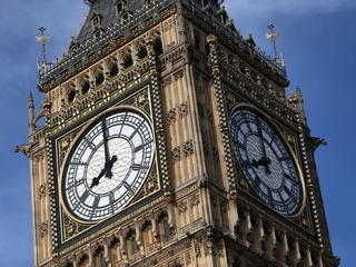 Brytyjski sąd skazał Polaka, który groził śmiercią muzułmanom