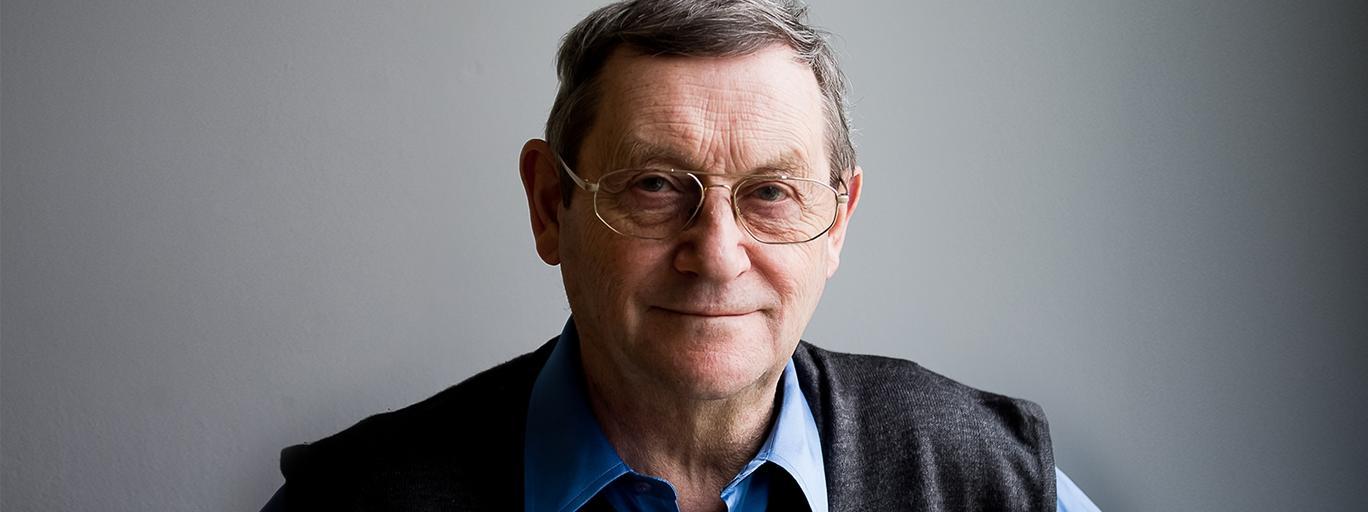 Newsweek Norman Davies