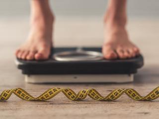 Diety wybitnie szkodliwe