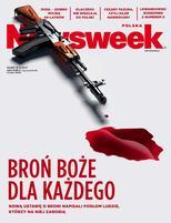 43/2017 Newsweek Polska