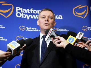 Europosłowie PO zagłosowali za sankcjami wobec Polski. Czy zostaną za to ukarani?