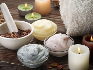 Czy cena jest kluczowa przy wyborze eko kosmetyków?
