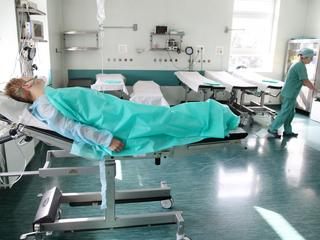 Polscy pacjenci z zaawansowanym szpiczakiem nadal pozostają bez skutecznego leczenia