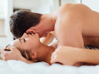 Jak seks wpływa na zdrowie? Odpowiedzi szukajcie w... Danii