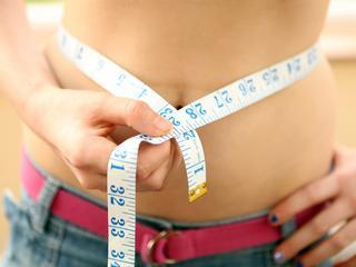 Odkryto nowy hormon oddziałujący na apetyt