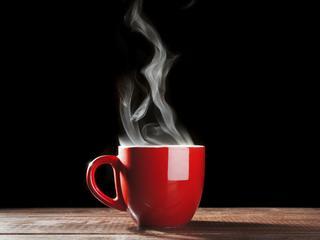 3 kawy dziennie? To pomaga zdrowiu