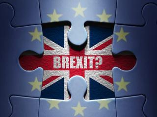 """""""Twardy"""", """"miękki"""", """"brudny"""" czy """"na niby""""? Jaki będzie brexit?"""