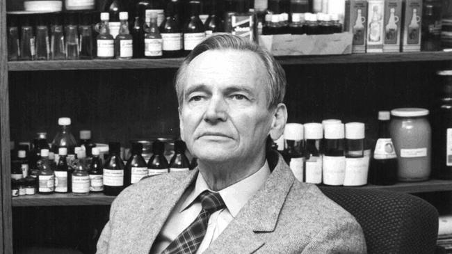 Ignacy Zenon Soszyński