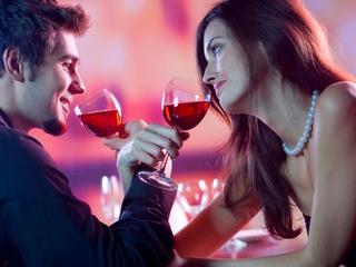 Po alkoholu mężczyźni inaczej patrzą na kobiety